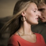 Sex Essentials: Singles Teen Dating Facts