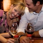 Significance of Singles Speed Dating Event