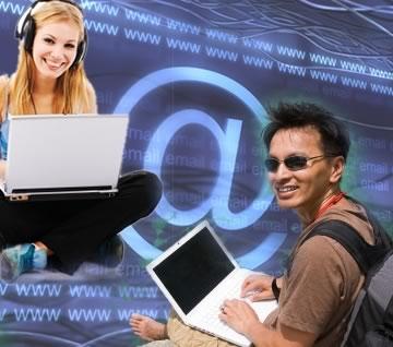 Shreveport singles chat line s