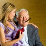 Online Dating Services Make Senior Dating Amuse and Remarkable
