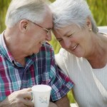 Senior Dating Agency – Getting Back in Dating Profile Game