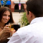 Speed Dating – Modern Revolution in Personals Relationships