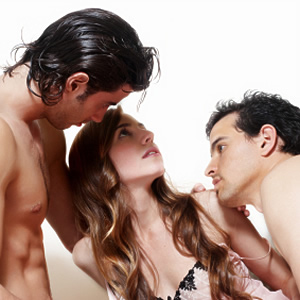 Fun Sex with Adult Friend Related tags: adult erotic online games, free interactive adult games, ...