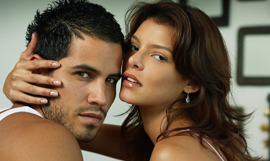 Loving Singles in Adultxdating.com