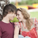 Ladies Dating Tips: Finding Mr. Right