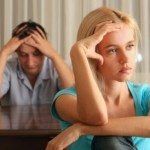 Divorces Single Relationship Help For Increase Really Like