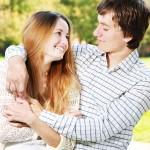 Meet Dating Girls Online To Date