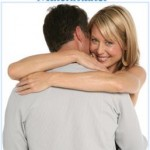 Find Intimate Encounters Simply At Adult Matchmaker. Posted Date: July 06, ...