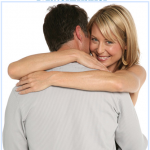 Find Intimate Encounters Simply At Adult Matchmaker