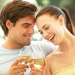 Online Dating-Today Possible To Go Free Date