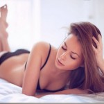Australian Naughty Girls Looking for Dating